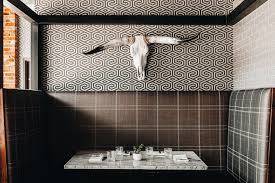 how to clean ceiling tiles images tile flooring design ideas