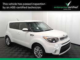 Enterprise Car Sales - Certified Used Cars, Trucks, SUVs, Used Car ... Enterprise Car Rental Camp Hill Pa New Sales Truck Canada To Usa One Way Best Resource Pendleton Yard Cars Fresh Certified Vancouver Used And Suv Dealership Budget Diesel Trucks For Sale In California Las Acura Wappingers Falls Luxury Inspirational Contract Private Seller Of Home Kk Enterprises Ltd Fleetjpg Bay Shore Goods 8 Things That You Never Expect On