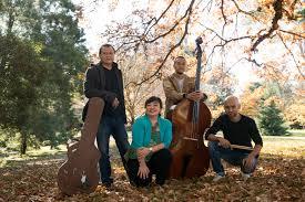 13 10 yuri mahatma quartet feat dian pratiwi wohnzimmer