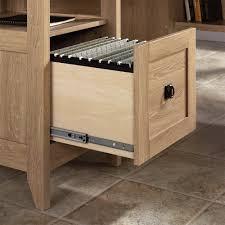 Sauder L Shaped Desk With Hutch by Sauder Select L Shaped Desk 412320 Sauder