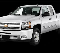 Awesome Used Chevy Pickup Trucks For Sale In Nj | Diesel Dig