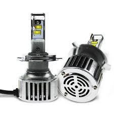 best led headlights bulb kits 2018 reviews comparison