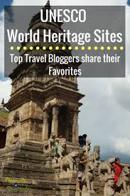 siege unesco unesco heritage top travel their