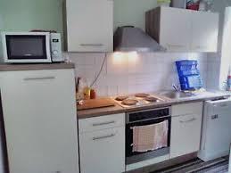 küchenzeile möbel gebraucht kaufen in brandenburg an der