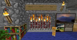 Minecraft Xbox 360 Living Room Designs by Minecraft Room Ideas Interior Design Ideas Updated 29 Sept 11