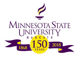 October 11, 2017 Campus Newsletter – Archives – Campus Newsletter ... April 11 Good Thunder Reading Series Minnesota State University Mankato Memorial Library Mapionet Medallion Hunt Hecoming Online Bookstore Books Nook Ebooks Music Movies Toys Discounts Benefits Alumni Association Student 2007 Banquet National Champions Takedown Club Mnsu Bnmnsumankato Twitter Financial Services Mavcard Office Campus Hub Aid Welcome Week 2017 Schedule Maverick