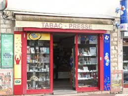 bureau de tabac bourg en bresse tabac corinne vion