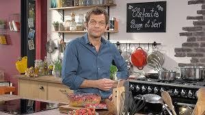 recettes cuisine tf1 cuisine tf1 cuisine 13h laurent mariotte awesome lovely recettes de