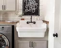 Slop Sink Home Depot by Sink Small Pedestal Sink Wonderful Deep Utility Sink Deep