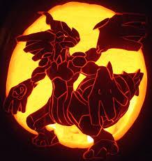 Pikachu Halloween Stencil by Halloween Party Playlist Halloween Playlist The Pleasantest Thing