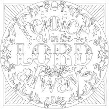 130 Best Bible Coloring Pages Images On Pinterest