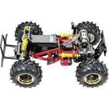 Tamiya Monster Beetle Brushed 1:10 RC Model Car Electric Monster ... Hsp 94186 Pro 116 Scale Brushless Electric Power Off Road Monster Rc Trucks 4x4 Cars Road 4wd Truck Redcat Breaker 110 Desert Racer Trophy Car Snagshout Novcolxya Model Racing 118 Gptoys S912 33mph 112 Remote Control Traxxas Wikipedia Upgraded Wltoys L969 24g 2wd 2ch Rtr Bigfoot Volcano Epx Pro Brushl Radio Buggy 1 10 4x4 Iron Track Dirt Whip
