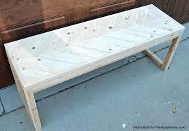 indoor bench with storage plans bench decoration