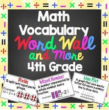Math Flash Cards Resources Lesson Plans