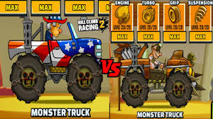 New Car USA Monster Truck Vs Monster Truck Survivor Bundle - Hill ... Garbage Trucks Truck Bodies For The Refuse Industry Say Goodbye To Nearly All Of Fords Car Lineup Sales End By 20 Mad Max Truck Moab Utah Usa April 2017a Note The Sword In Flickr Services Stretch My Lifted Used Phoenix Az Truckmax 0515scdmaxfuryroadisashockinglywildrideofmoviecar Max Usa Truckdomeus Container Hdtruckteam V01 Mod Euro Simulator 2 Mods Hill Climb Racing Monster Bundle Upgrades Epic Truckin Every Fullsize Pickup Ranked From Worst Best New Need Shoes