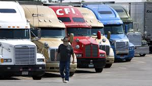 Trump Taps Portland Truck Stop Tycoon For JFK Center Advisory Board ... Jubitz Truck Stop Portland Or Youtube Truckstop Cinema Orbit Americas Best Rest Stops For Drivers Ez Invoice Factoring Semi Services Go Green Mobile Auto Detail The Portlander Inn Bookingcom Daily Rant Trucking And Twostepping Where Two Rivers Meet Motel 6 East Troutdale Hotel In 59 Oregon Truckstop The Northwestern Us