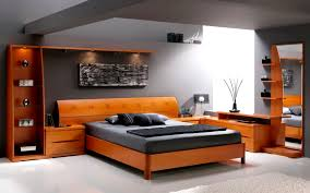Home Furniture Designs - Home Design Interior Unbelievable Design Office Fniture Desk Simple Home 66 Beautiful Graceful Sofa Tables Modern Living Room Tv Stand With Showcase Designs For Nakicotography Bedroom Of Small Bedrooms Interior Ideas House Tips Luxury Classic Wood Peenmediacom Idfabriekcom Simple Home Office Ideas Supplies Centerfieldbarcom Enchanting