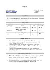 Resume Headline Examples For Experienced Software Engineer Lovely Rh Cheapjordanretros Us