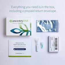 AncestryDNA: Genetic Ethnicity Test Ancestry Com Dna Coupon Code Nbi Cle Discount Coupons 100 Workingdaily Update Off Udemy Shop Iris Codes Nova Development Sushi Deals San Diego Rootsmagic And Working Together At Last 23andme Dna Test Health Personal Genetic Service Includes 125 Reports On Wellness More How Thin Coupon Affiliate Sites Post Fake To Earn Ad Vs Ancestrydna Which Is Better Pcworld Purina Dental Life Coupons Jegs 2019 Ancestrycom 50 Off Deal Over Get A 14 Day Free Trial Garage Promo May Klook Thailand