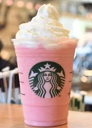 Cotton Candy Low Res 740x1024 Photo Courtesy Of Starbucks