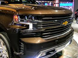 10 Things You Need To Know About The New Chevy Silverado - 95 Octane Saw This On The Way To Work Morning Rebrncom Chevy Trucks 2015 Diesel Car_ong Chevy Owners Be Like 10 Jokes Only Ford Owners Will Uerstand Fordtrucks 2011 Vs Ram Gm Truck Shootout Photo Image Gallery Stirs Up Trouble In The Pickup Segment Politics Of Very Big Trucks Automotive Industry In America Twitter What Real Truck Owner Needs Wifi Ford Hd Bed Bend Video Youtube Wicked Rods Customs 1970 C10 35 Very Funny Meme Pictures And Images