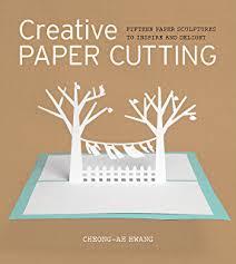 Amazon Papercutting Pattern Book 275 Original Designs eBook