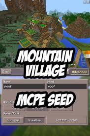 Pumpkin Pie Farm Minecraft by 25 Best Minecraft Building Guide Ideas On Pinterest Minecraft