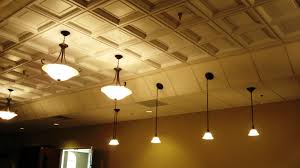 Ceilume Coffered Ceiling Tiles by Madison Ceiling Tiles Photo Gallery