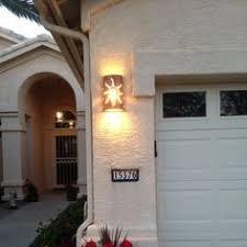 outdoor wall sconce southwestern sun indoor wall light exterior