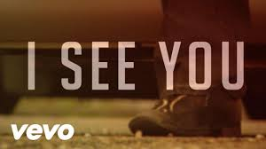 Luke Bryan - I See You (Lyric Video) Jumoing Up There W/ The Band ... Luke Bryan Returning To Farm Tour This Fall Sounds Like Nashville Top 25 Songs Updated April 2018 Muxic Beats Thats My Kind Of Night Lyrics Song In Images Hot Humid And 100 Chance Of Luke Bryan Shaking It Our Country We Rode In Trucks By Pandora At Metlife Stadium Everything You Need Know Charms Fans Qa The Music Hall Fame Axs Designed Chevy Silverado Go Huntin And Fishin Bryans 5 Best You Can Crash My Party Luke Bryan Mp3 Download 1599 On Pinterest Music Is Ready To See What Makes Cou News Megacountry