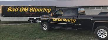 The Bad GM Steering Truck - Off-Topic - GM-Trucks.com Custom 4x4 Arctic Trucks Unsealed Usbackroads Dodge Trucksthe Good Bad And Ugly Golden Super Duty Opportunity Emerges From Accident Ford Gold Trucks Shined Up Back On The Haul Company Monster Trucks Wiki Fandom Powered By Wikia Ass Chevy S10 62312 Wards Mud Bog Youtube Big With Tires Home Facebook Semi For Sale Credit Unique 2015 Gmc Canyon This Thing Is Bad Socal My Bowtie Generaloff Topic Gmtruckscom Ass