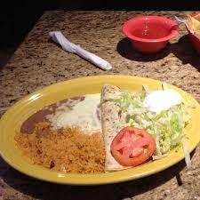 el patio mexican restaurant menu dyersburg tn foodspotting
