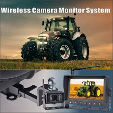 China Wireless Monitor Camera System Parts For Volvo Truck (DF ... Lvo Truck Parts Uk 28 Images 100 New 1998 Lvo Vnl Axle Assembly For Sale 522667 Used Mercedes Benz Truck For Sale Purchasing Souring Agent Ecvv China Parts Solenoid Valve Volvo Scania Cabmasterscom Cabs And Van From Iveco Trucks Air Compressor 20774294 20846000 95120040 Oem 48 Fantastic Semi Autostrach Spare Ireland Dryer Filter 21412848 223804 Spare Catalogue Motorjdico