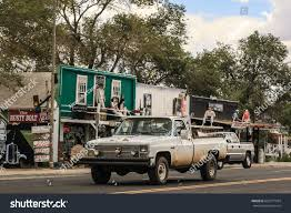 SELIGMAN ARIZONA USA AUGUST 2017 Pick Stock Photo (Edit Now ... Usa 4runner Truck 671440 Rn66lmscek 1603 Radiator Water Used Cars Alburque Nm Trucks Zia Auto Whosalers 2019 Volkswagen Atlas Pickup Top Speed Autostar New And Asheville Western North Carolina Seligman Arizona August 2017 Pick Stock Photo Edit Now Virginia Rv Dealer Toy Haulers Travel Trailers Fifth Wheel Rvs Ford In Las Vegas Nv Star 4700sf Dump Truck Video Walk Around At Heavy Duty Hard Tonneau Covers Diamondback Fedex Ground At Outlet Center Editorial Image Of Fords Hybrid F150 Will Use Portable Power As A Selling Point