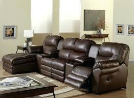 palliser furniture quality – rjokwillisub