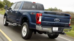 Feds Probing Reports Of Ford F-Series Super Duty Tailgate Trouble ... Looking For A 5th Wheel Tailgate Camera Ford Truck Enthusiasts Replacing A On F150 16 Steps Beer Pong Table Dudeiwantthatcom Fseries Truck F250 F350 Backup Camera With Night Vision Decklid For 2006 Superduty Bed Liner The Official Site Accsories This Can Transform Your Tailgate Experience How To Use Remote Open 2015 Youtube New Pickup Features Extendable Teens Getting 2018 Raptor Choice Of Two Different Message And Cool License Plate Flickr 2016 2017 Blackout Stripes Route Tailgate 3m