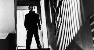 Halloween 1978 Michael Myers by Weirdo U0027ween 21 Halloween 1978 Warrenisweird