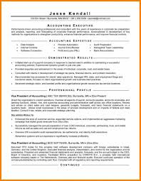 Template Junior Cover Letter Account Manager Resume Samples Entertainment Jpg 795x1024 Entry Level