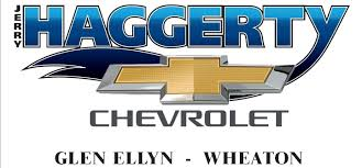 Shop the GM Factory Pre Owned Collection at Jerry Haggerty Chevrolet
