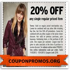 The Best 28 Images Of Coupons For Dress Barn - Printable Coupons ... All Inclusive Wedding Packages At The Red Horse Barn Regal Cinemas Ua Edwards Theatres Movie Tickets Showtimes 25 Best Weddings Images On Pinterest Photography Health And Seaosn 14 Featured Dress Augusta Jones Satin Trumpet Strapless Blue Events 1940s Style Drses Fashion Clothing Home Whbm Formal Bakersfield Images Design Ideas What A Beautiful Venue Gardens Mill Creek In 53 Dance Children 1930s Dress 7