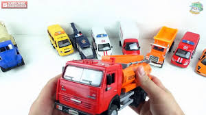 Toy Trucks Amp Trors For Children Toy Cars For Kids Car Videos For ... Monster Truck Stunts Trucks Videos For Children Cartoon Tow Videos Youtube Awesome Off Road Video Youtube Destruction Iphone Ipad Gameplay Mack Fans Heavy Cstruction On Youtube Toy Kenworth K108 My Channel Plenty Of Truck W Flickr Haunted House Hhmt Cartoons Kids Superman And Batman Bulldozer Fixing The Driving Sports Car Race Jam