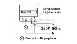 X10 Lamp Module Not Working by Tdxe4202 X10 Smart Home Electric Appliance Module Home Automation