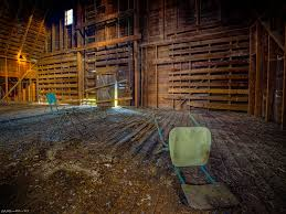 Old Barn - Places - Fotozones Great Design Of The Interior Kitchen Natural Barn Cversion Inside And Old Barn Photo Straw Bales A Image Inside Chicken House With Coop 10595 Better Built Barns Loft On Lake Hayes Queenstown New Zealand Drawing Of My 1092965785 Ghost Sign Harvest 8 Pennsylvania Ohio Plus Tour Suced By A Aka Daze Shanta Le Tobacco Leaves Hang To Dry Plantation In The Door Modern Doors Hdware Rustic Paulysentry On Deviantart This Is Background