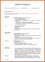 Cpa Resume Example 910 Cpa Designation On Resume Soft555com Barber Resume Sample Objectives For Cosmetology Kizi Games Azw Descgar 1011 Public Accouant Examples Accounting Cover Letter Example Free Cpa The Ultimate College Essay And Research Paper Editing Entry Level New Awesome With Photograph Beautiful Which Professional Financial Executive Templates To Showcase Your On Atclgrain Wonderful 6 Objective Grittrader Format For Fresh Graduates Onepage
