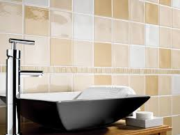 Bathroom Tiles | Bathroom Tiling Designs | Bathroom Wall Tiles ... Astonishing Bathroom Accent Tile Design Ideas Mosaic Trim Subway Contemporary Youtube 28 Creative For The Bath And Beyond Freshecom 30 Shower On A Budget Pictures Of Wall Tiles New World Of Choices Hgtv Bestever Realestatecomau Kitchen And Designs Id Latest Difference Backsplash Small Idea Install 3d To Add Texture Your Tile Design 33 Incredible Ceramic Extraordinary Modern Seamless 7 Luxury Italia Ceramics