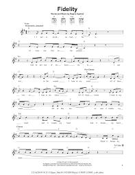 Folding Chair Regina Spektor Chords by Sheet Music Digital Files To Print Licensed Regina Spektor