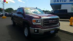East Haven 2015 GMC Yukon XL Vehicles For Sale | Dave McDermott ... 2001 Chevrolet Silverado 1500 Crew Cab For Sale By Private Owner In New Ram Work Trucks Danbury Ct Chassis Promaster Vans 2016 Ford For In Glastonbury The 2018 Gmc Sierra 2500hd Denali Is A Wkhorse That Doubles As F150 Plainfield 2019 Ltz Carrollton Oh At 2008 F450 Box Truck Hartford 06114 Property Room Mitsubishi Raider Wikipedia These Are The Most Popular Cars And Trucks Every State Used Car Dealer Waterbury Norwich Middletown Haven