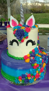 184 Best Unicorn Images On Pinterest | Unicorn Party, Unicorn ... 5805 Best Cake Tutorials Images On Pinterest Biscuits Cakes And Cstruction Cake 8 Chocolate Buttercream Icing 35 Flower Cakes Angry Birds Budding Wisdom My Sons Second Birthday Hockey Party Mayahood A Simple Tea Party For Daughters 5th Birthday Just Play Wilton Decorating Book Amazonca Home Kitchen Halloween The Coffin As Seen Cityline Mairlyn Smith Bulk Barn Making It Count Paw Patrol Frugal Mom Eh Gold More By Britney Graf Charlottes 3rd Whats Cooking Planet Byn