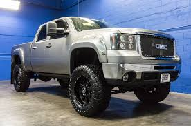 Used Lifted 2009 GMC Sierra 2500 4x4 Diesel Truck For Sale - 34999 Rocky Ridge Lifted Trucks Custom In Suffolk Va 2018 Titan Fullsize Pickup Truck With V8 Engine Nissan Usa Black Widow Best Chevrolet 1957 3100 Classics For Sale On Autotrader Keller Bros Dodge Ram Dealership Litz Pa For In El Paso Texas Used Car Truck For Sale Diesel 2006 3500 Hd Dually 4wd 2002 1500 Slt Lifted Cversion Sold Youtube By Dealer Nj Resource Wood Plumville Rowoodtrucks Lifted Red Silverado Truck 198889 Chevy Pinterest Laura Gmc Awesome Used 2010 Trx