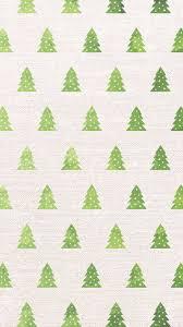 Christmas Tree Saplings Ireland by Best 25 Tree Wallpaper Ideas On Pinterest Bedroom Wallpaper